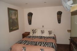 Owl Cottage Room Thumbnail Pic 1