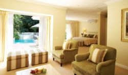Pool Suite Room Thumbnail Pic 1