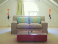 Pinotage- Luxury Room Room Thumbnail Pic 1