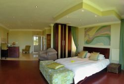 Presidential Suite Room Thumbnail Pic 1