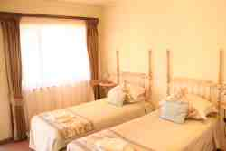Single or Sharing Room Room Thumbnail Pic 1