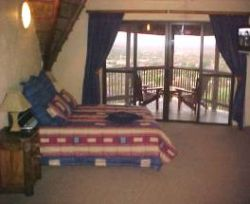 Room 1 - Honeymoon Suite Room Thumbnail Pic 1