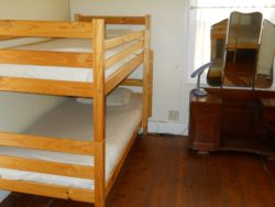 4 Bed Private dormitory Room Thumbnail Pic 1