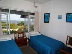 Double Room with Single Beds Room Thumbnail Pic 1