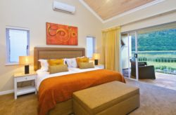 Two Bedroom Villa Room Thumbnail Pic 1