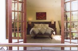 Master Bedroom Room Thumbnail Pic 1