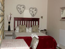 Room 3 - Family room  Room Thumbnail Pic 1