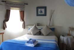 Room 6 - double Room Thumbnail Pic 1