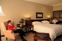 Business Suites Room Thumbnail Pic 1