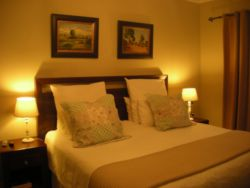 Cecilia Suite Room Thumbnail Pic 1