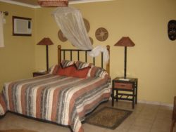 Double/Twin Rooms Room Thumbnail Pic 1