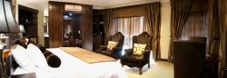 Room 7 - Executive Suite. Room Thumbnail Pic 1
