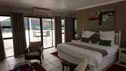 Suite 1 Room Thumbnail Pic 1