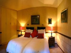 Lakeside Guesthouse Room Thumbnail Pic 1
