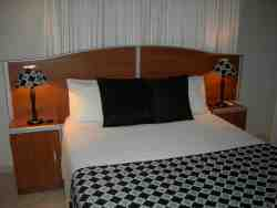 Rooms Room Thumbnail Pic 1