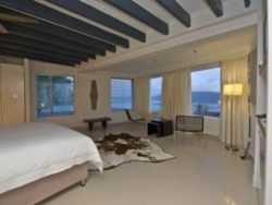 Materolli Suite Room Thumbnail Pic 1