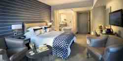 Deluxe Room Room Thumbnail Pic 1