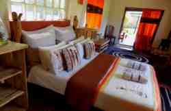 Olive Tree Cottage Room Thumbnail Pic 1