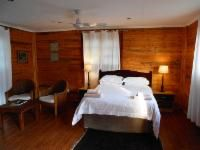 Log Cabins Room Thumbnail Pic 1