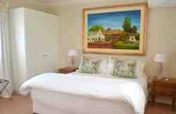 The Vineyard Cottages - INC LOUNGE Room Thumbnail Pic 1