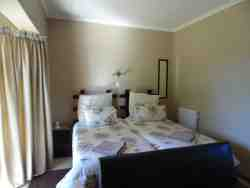 Double Room No 11 Room Thumbnail Pic 1