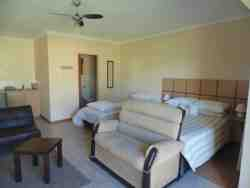 Double Room No 5 Room Thumbnail Pic 1