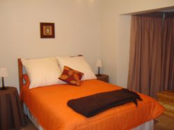 Double Room No 2 Room Thumbnail Pic 1