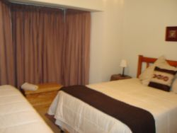 Double Room No 1 Room Thumbnail Pic 1