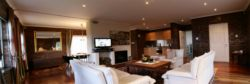 Penthouse Suite  Room Thumbnail Pic 1