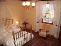 Guest Lodge Honeymoon Suite  Room Thumbnail Pic 1