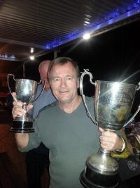FA winner