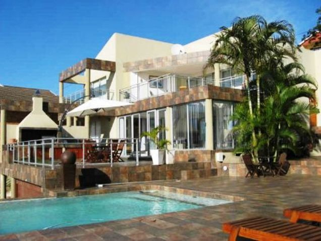 Aqua vista holiday accommodation pennington south africa for Aqua vista swimming pool aurora co