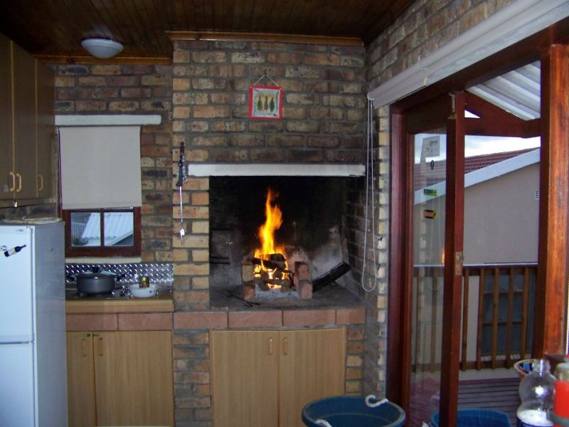 Baywatch Self Catering Apartment Mossel Bay South Africa