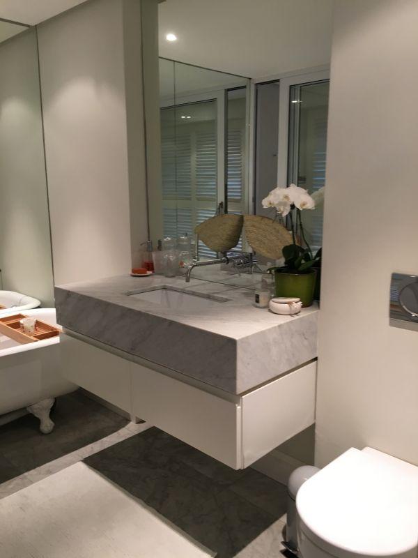 Beautiful En Suite Room Berea Dbn South Africa