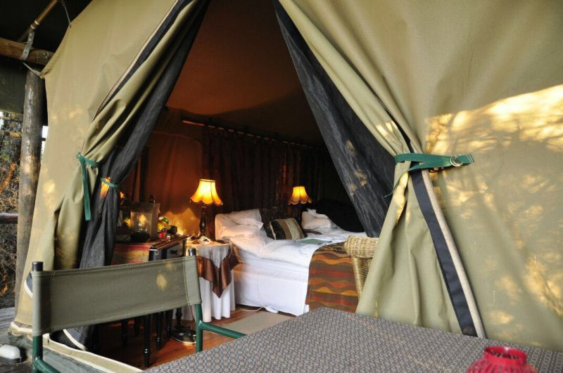 Chandelier game lodge oudtshoorn south africa booking reliability aloadofball Image collections