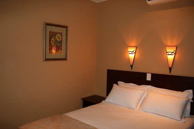 das kleine wunder b b centurion central south africa. Black Bedroom Furniture Sets. Home Design Ideas