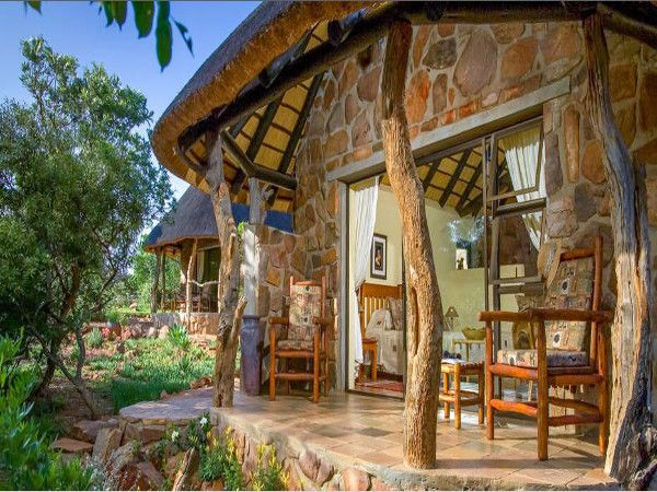 Ohrigstad South Africa  city photos gallery : Iketla Lodge Ohrigstad, South Africa