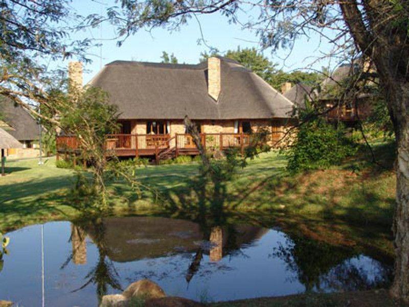 Camps Bay Retreat Hotel