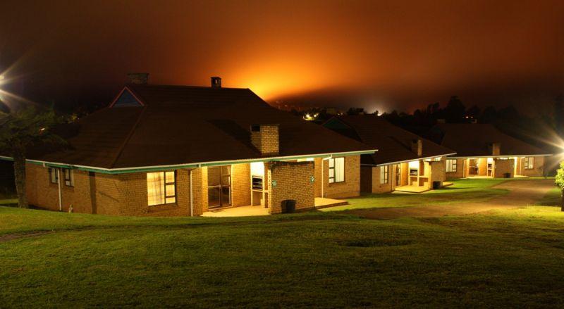 Mogodi Lodge Graskop South Africa