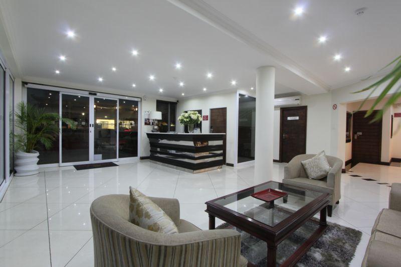 Regal Inn Ballito Ballito South Africa
