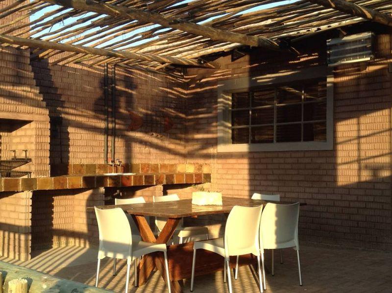 Reinheim river chalets bloemfontein suid afrika - Shabby chique kamer ...