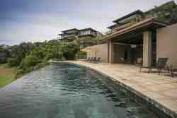 Imbali Lakes Private Pool and Clubhouse