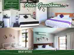 Other Guesthomes