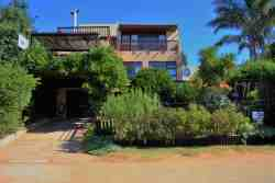 a1 kynaston 