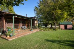 Aberfeldy Bed and Breakfast,Midrand, South Africa