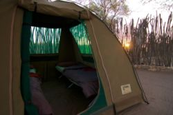 Agama-River-Lodge-Resdest-Namibia-Sossusvlei-South-Campsite.Tent