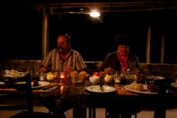 Agama-River-Lodge-Resdest-Namibia-Sossusvlei-South-Dinner