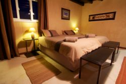 Agama-River-Lodge-Resdest-Namibia-Sossusvlei-South-Interior.Room