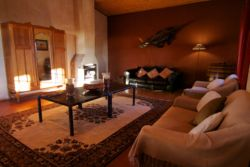 Agama-River-Lodge-Resdest-Namibia-Sossusvlei-South-Lounge Area