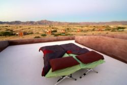 Agama-River-Lodge-Resdest-Namibia-Sossusvlei-South-Sleeping Under Stars